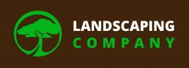 Landscaping Kettering - Landscaping Solutions